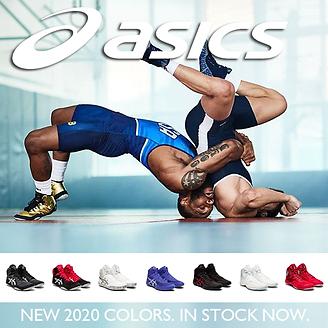 Asics-2020.png