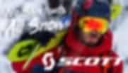 Scott Ski and Snowboard