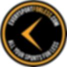 Everysortforless.com Logo