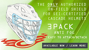 Cascade-Shield.png