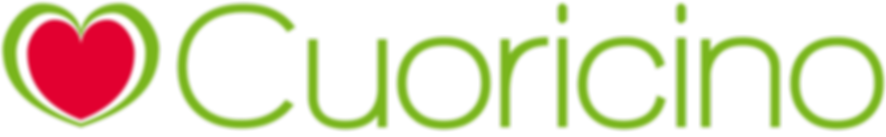 Logo_Cuoricino_4000x4000px_002_edited_ed