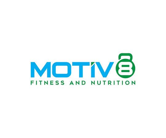 Motiv8-Fitness-and-Nutrition (2).jpg
