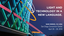 KLS to Present at Lightfair 2016