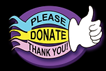 Donation185.png