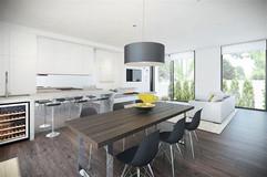 Befloored_Timber_Flooring_16.jpg