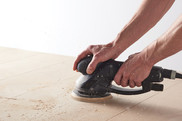 Befloored Timber Flooring