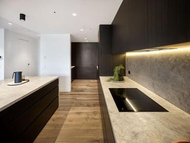Befloored_Timber_Flooring_24.jpg