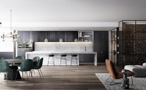 Befloored_Timber_Flooring_27.jpg