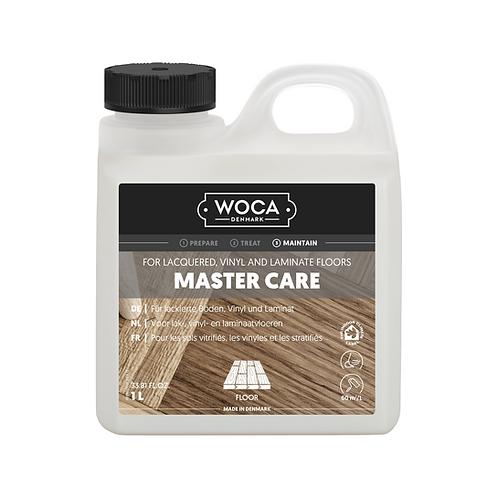 WOCA Master Care - 1 Litre
