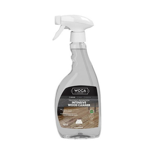 WOCA Intensive Cleaner Spray