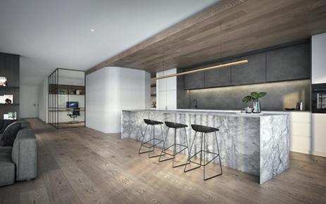 Befloored_Timber_Flooring_29.jpg