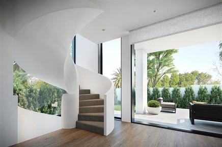 Befloored_Timber_Flooring_18.jpg