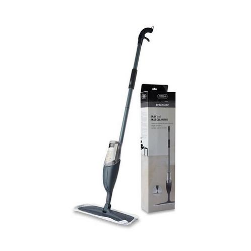 WOCA Spray Mop