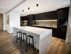 Befloored_Timber_Flooring_22.jpg