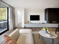 Befloored_Timber_Flooring_20.jpg