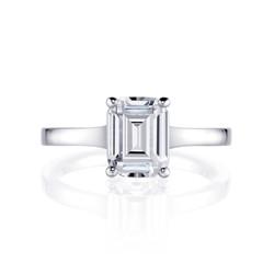 olivia-430878-weissgold-200-diamant_3-liegend