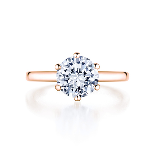 verlobungsring-lucie-430800-rotgold-200-diamant_3-liegend