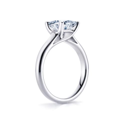 verlobungsring-penelope-430867-weissgold-200ct-diamant_4-stehend