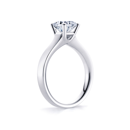 ring-romy-430326-weissgold-150-diamant_4-stehend
