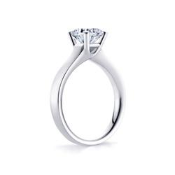 ring-romy-430326-weissgold-150-diamant_4-stehend