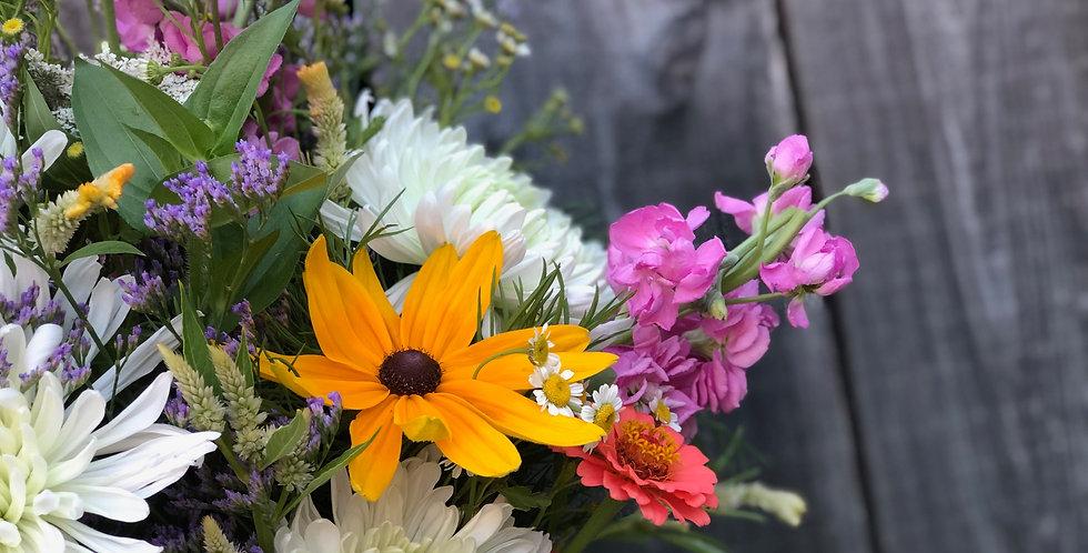 Mom's Day Vase Pre-Order