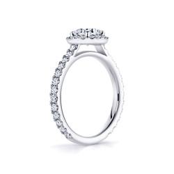 ring-camilla-440641-weissgold-150-diamant_4-stehend