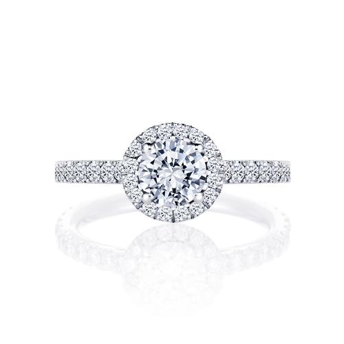 ring-camilla-440641-weissgold-150-diamant_3-liegend