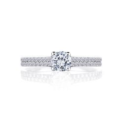 ring-helena-494891-weissgold-070-diamant_3-liegend