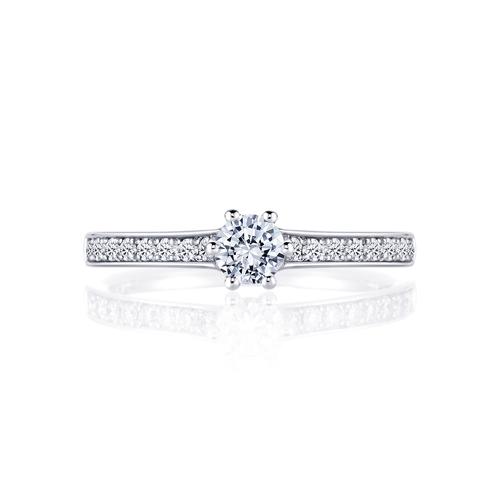 ring-isabelle-440337-weissgold-050-diamant_3-liegend