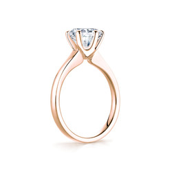 verlobungsring-lucie-430800-rotgold-200-diamant_4-stehend