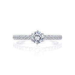 ring-lea-440612-weissgold-075-diamant_3-liegend