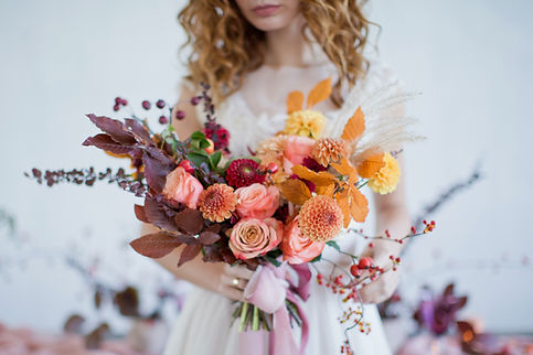 wedding flowers, covington ky florist, cincinnati flowers