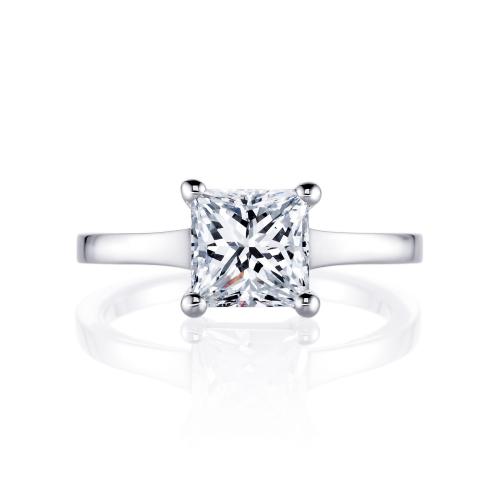 verlobungsring-adele-430868-weissgold-200ct-diamant_3-liegend