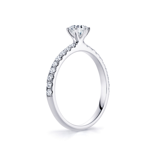 ring-lea-440612-weissgold-075-diamant_4-stehend