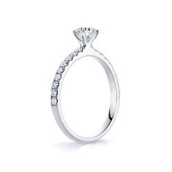 ring-lea-440612-weissgold-075-diamant_4-stehend