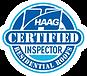 haag logo.png