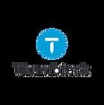 logo_thumbtack.png