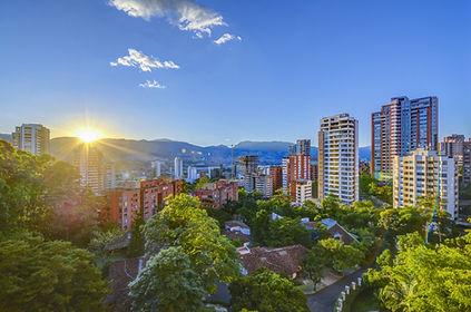 Medellin%2C%20Antioquia%2C%20Colombia_ed