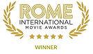 ROME- Winner.jpg