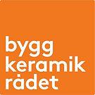 BKR-logo.jpg