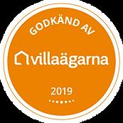 VÄ_Logotyp_Godkänd av.png