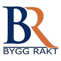 Byggrakt logo.jpg