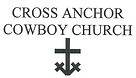 Cross Anchor Cowboy Church Logo 1.png