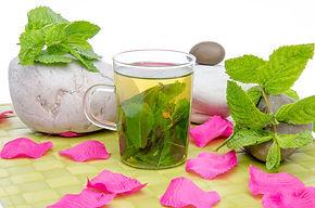Naturopathy, Flower Remedies, Reiki, Yoga