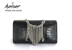 FRINGE COLLECTION BLACK2.jpg