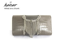FRINGE COLLECTION ETOUPE 2.jpg