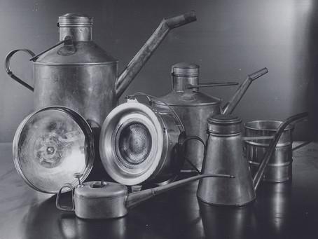 Kniggendorf + Kögler – 159 Jahre Firmengeschichte