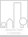 logos-ARQUITECTURA.png