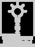 logos-I+D+i.png
