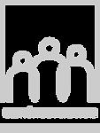 logos-PERSONAL.png